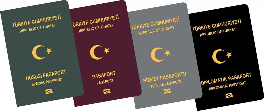 Damgalı Pasaportlar4