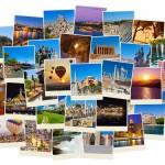 türkiye-turizm