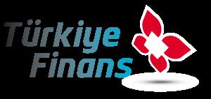 turkiye_finans-yeni-logo