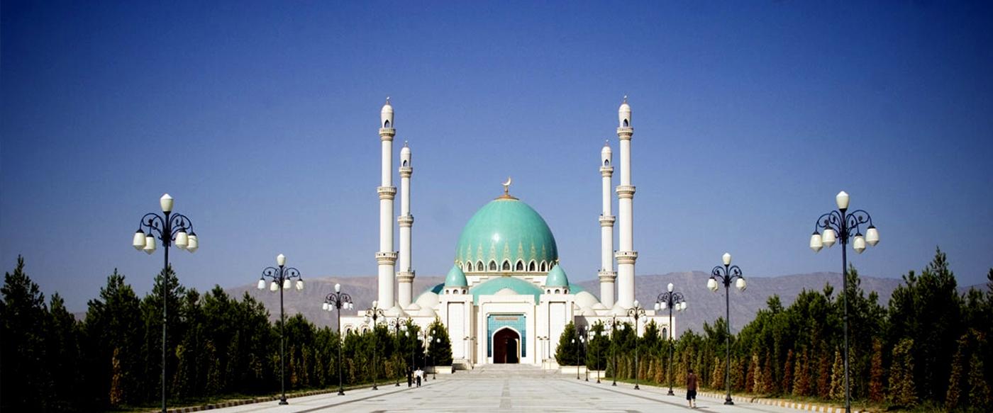 turkmenıstan1