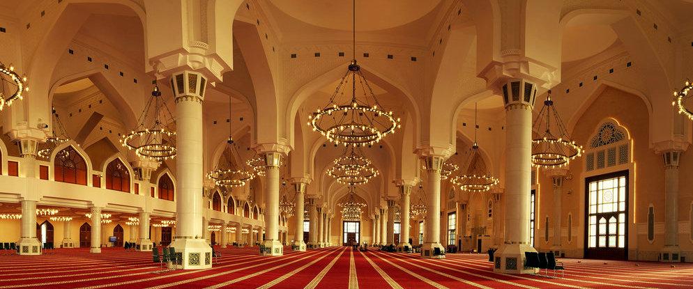 qatar___doha___state_mosque___06___panorama_by_giardqatar-d6o8ko3